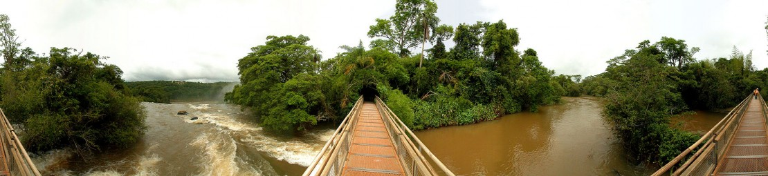 Me presento  Cropped-Iguazu_banner3