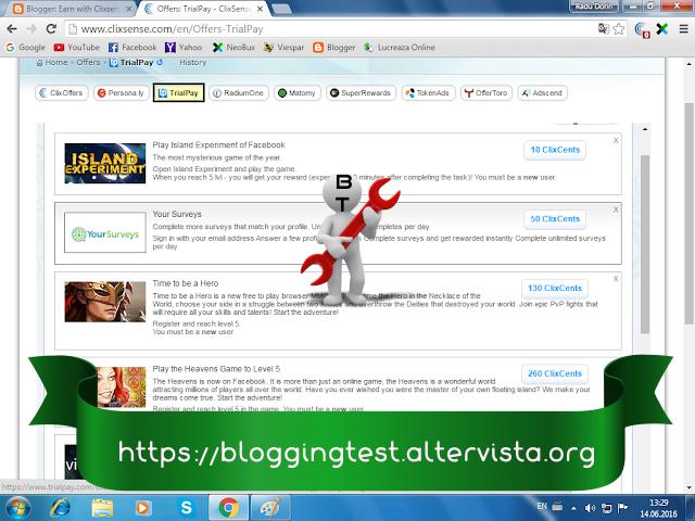 [Imagen: Clixsense-offers2.png]