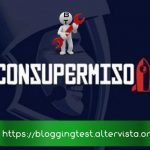 Cómo ganar dinero a través de ConSuPermiso, guía completa, estrategia y trucos.
