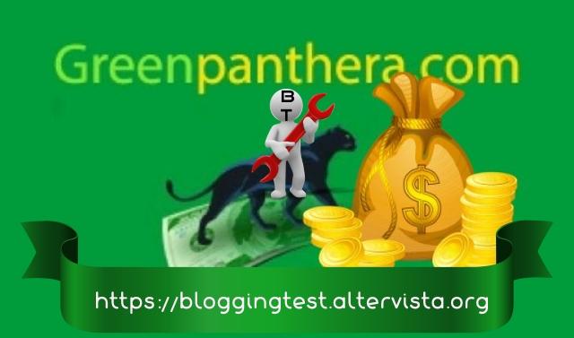 [Imagen: Green-Panthera-paga-730x430.jpg]