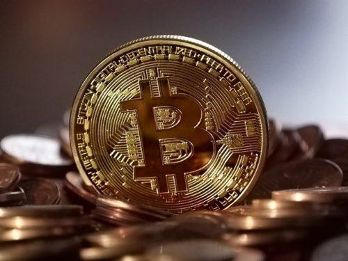 Las mejores plataformas de referidos en Bitcoin, Ethereum, Litecoin y otras criptomonedas para ganar dinero por internet.