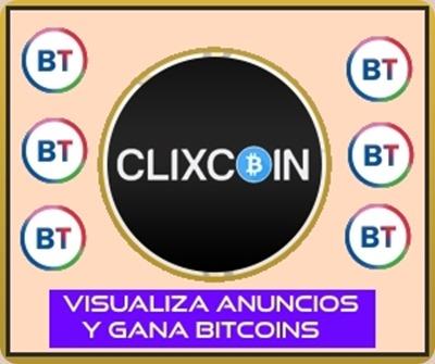 clixcoin-300x250-modif-1
