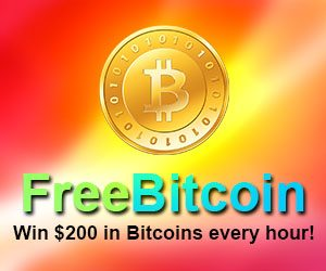 Cómo ganar dinero a través de FreeBitcoin, guía completa, estrategia y trucos.