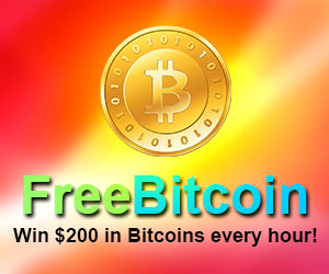freebitco-banner-300x250.jpg