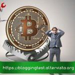 Bitcoin, la moneda del futuro:  Qué es y cómo funciona.