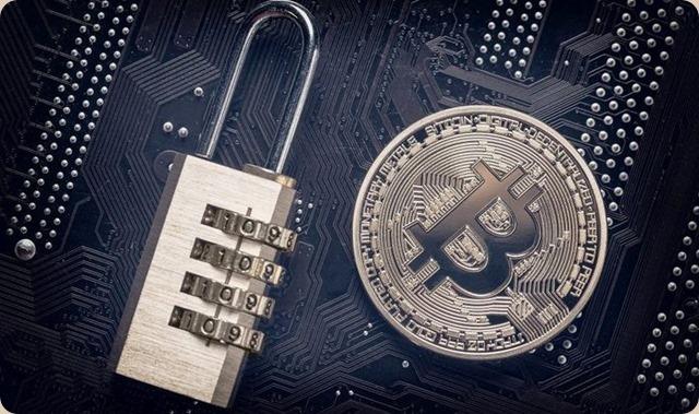 criptomonedas-seguridad