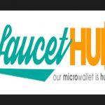 Las comisiones de FaucetHub son bastante competitivas y están adecuadas a las operaciones de micromonederos.