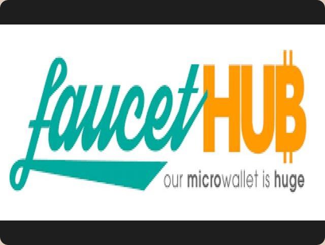 faucethub-logo