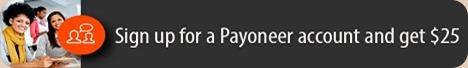 payoneer-468x60