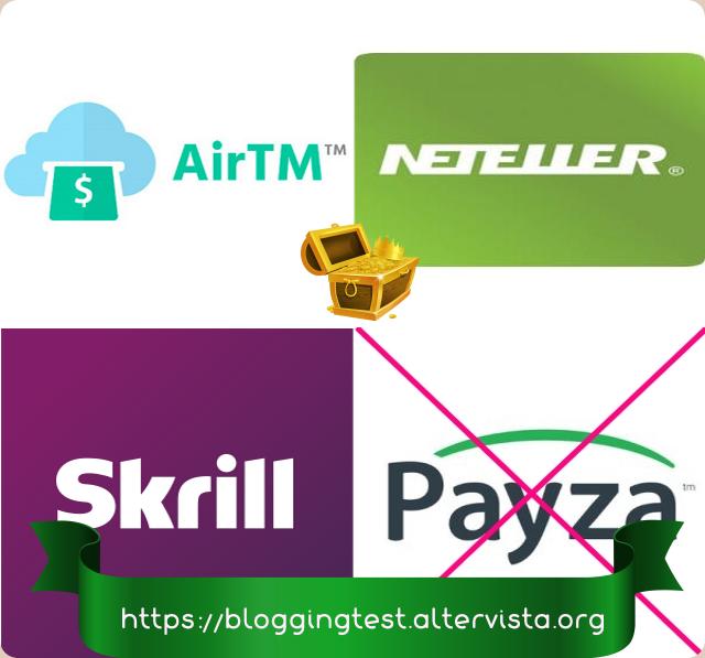 procesadores-de-pago-airtm-neteller-sktill-payza