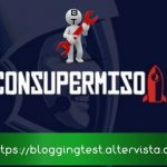 Comprobantes de Pago de ConSuPermiso una veterana PTR confiable y segura para ganar dinero.