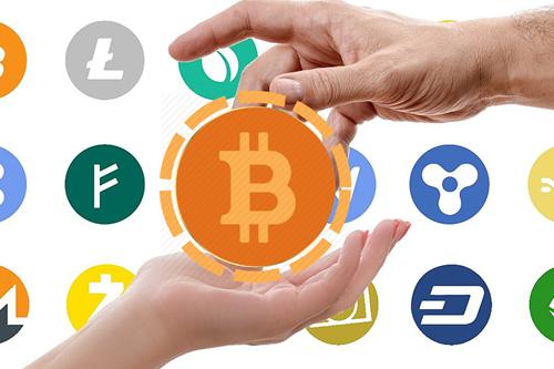 Cómo ganar dinero con las mejores faucets Bitcoin Cash que pagan directamente a FaucetHub.