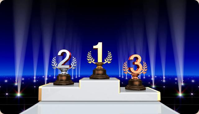 podium-prize-trophy-ba4-hd_4u3_jszfx__F0008