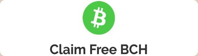 Claim-Free-BCH-Bitcoin-Cash-banner