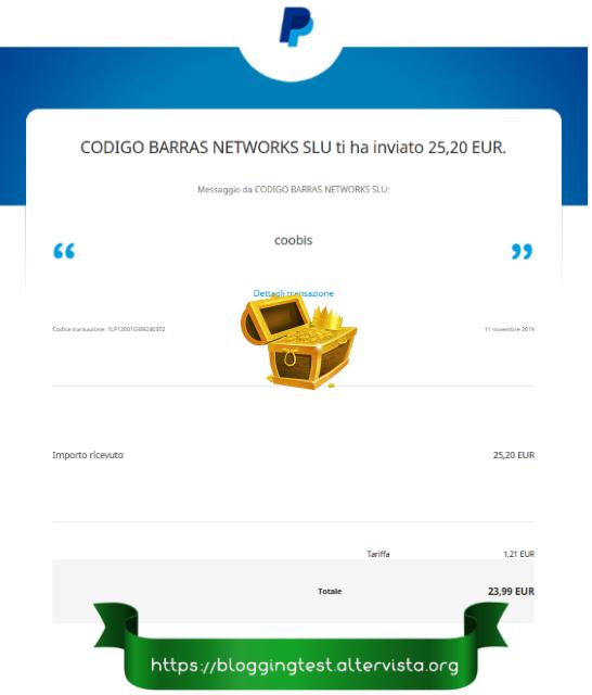 [Imagen: coobis-pago-recibido-6-en-paypal-account...l.com_.png]