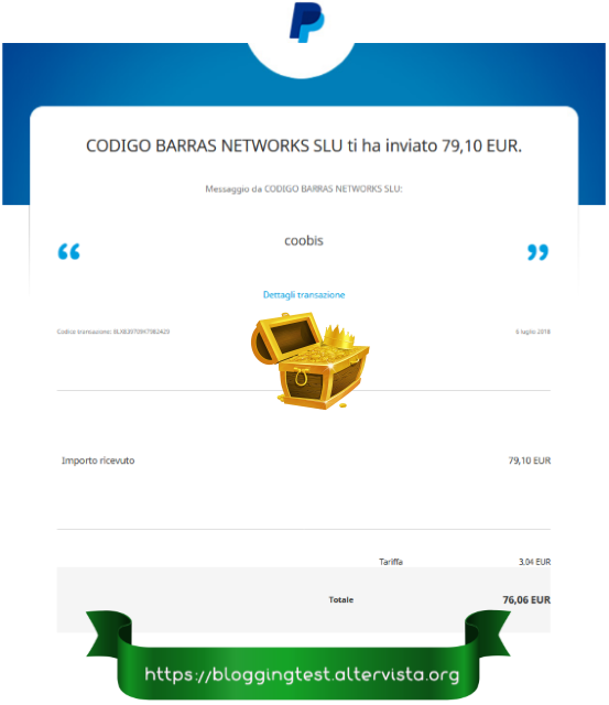 [Imagen: coobis-pago-recibido-7-en-paypal-account...l.com_.png]