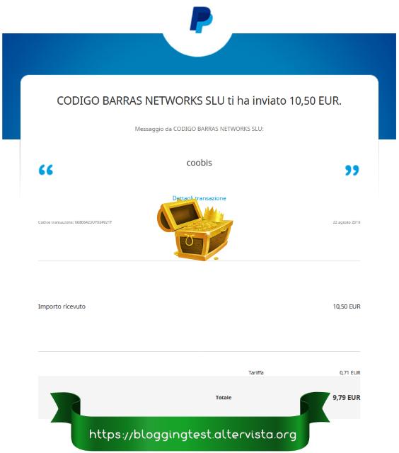 [Imagen: coobis-pago-recibido-8-en-paypal-account...l.com_.png]