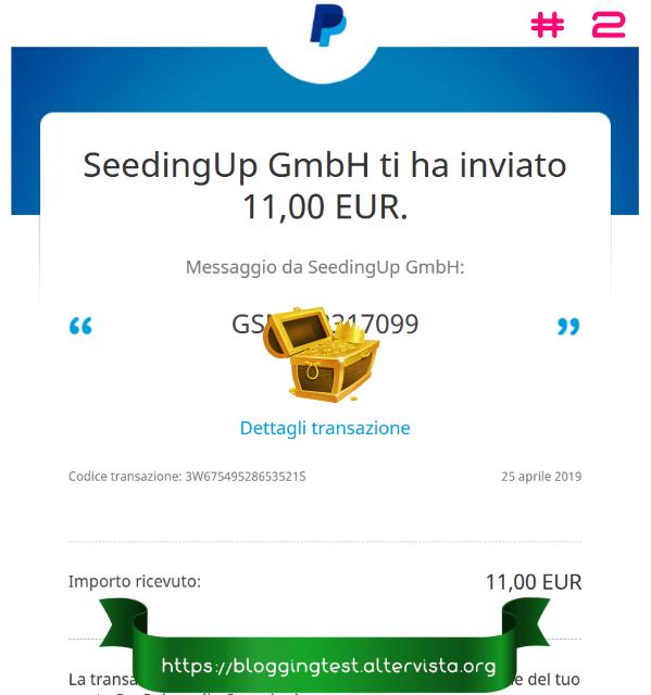 [Imagen: seedingup-it-2er-pago-recibido-a-traves-de-PayPal.png]