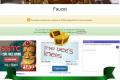 Comprobantes de Pago de Bitcoinsfor.me excelente página gratuita para ganar satoshis diariamente.