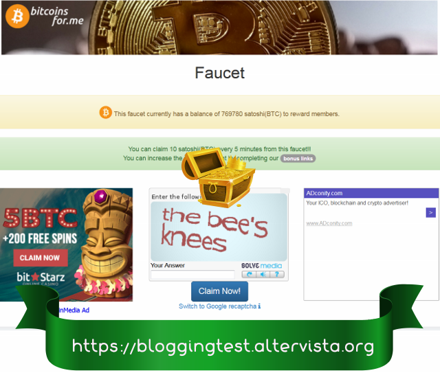 [Imagen: bitcoinsforme-faucet-1-1.png]