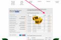 Cómo ganar satoshis diarios gratuitamente a través de Bitcoinsfor.me: guía completa, estrategia y trucos.