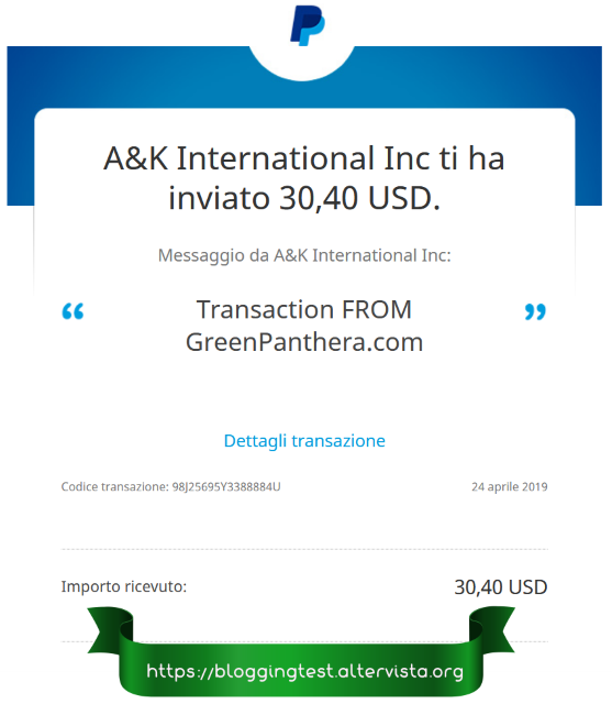 [Imagen: green-panthera-pago-recibido-1.png]