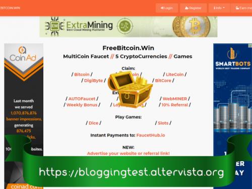 Cómo ganar más de 5.000 satoshis diarios gratuitamente con FreeBitcoin.win: guía completa, estrategia y trucos.