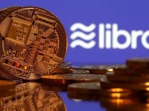 Facebook presenta Libra su criptomoneda propia para más 2.000 millones de personas.