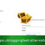 Comprobantes de Pago de Publisuites excelente página para ganar dinero como Influencer.
