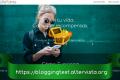 Comprobantes de Pago de LifePoints excelente página para ganar dinero completando encuestas.