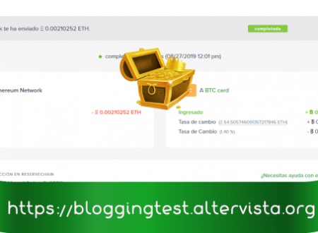 Comprobantes de Pago de Win Free Ethereum excelente página para ganar fracciones de ETH gratis.