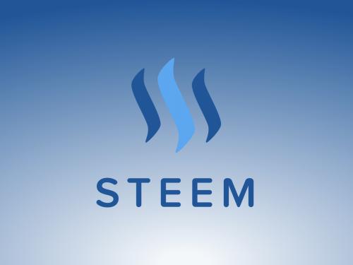 Guías y tutoriales de STEEM: cómo hacer Power Down desde Steemit.